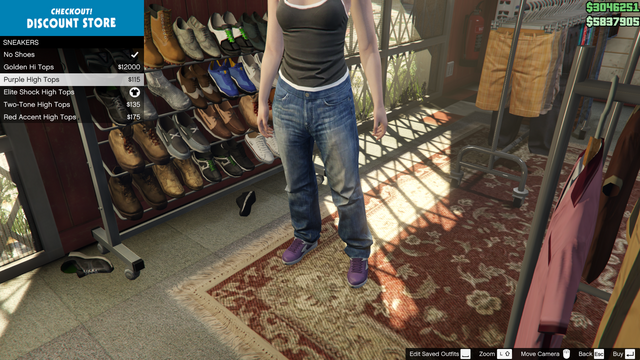 File:FreemodeFemale-Sneakers2-GTAO.png