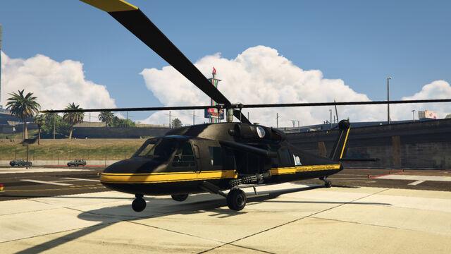 File:GTA V Annihilator front.jpg