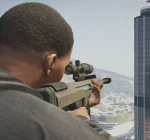 File:Heavy-Sniper-GTA5.jpg
