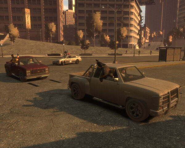 File:MostWanted-GTAIV-25PhilBacerraMission.jpg