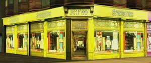 STWBooks-GTASA-exterior