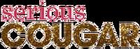 SeriousCougar-GTAV-Logo