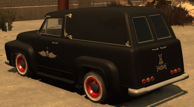 File:Slamvan-TLAD-rear.jpg