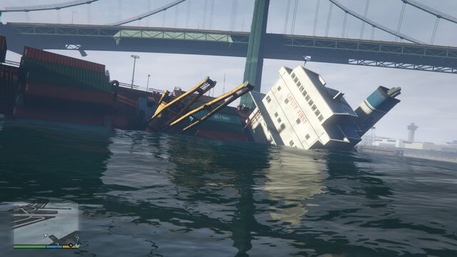 File:Wrecks GTAVe SSBulker.jpg