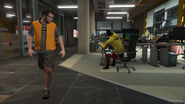 FriendRequest-GTA5