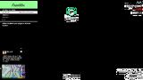 GTAV screen