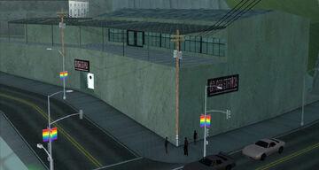 GaydarStation-GTASA-exterior