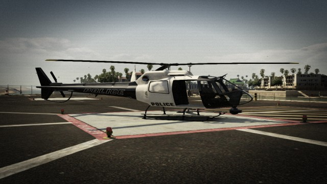 File:Police Maverick GTA 5.jpg