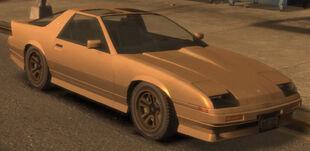 Ruiner-GTA4-golden-front