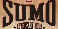 Sumo (Adversary Mode)