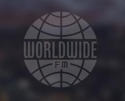 File:WorldWideFM-GTAV.png