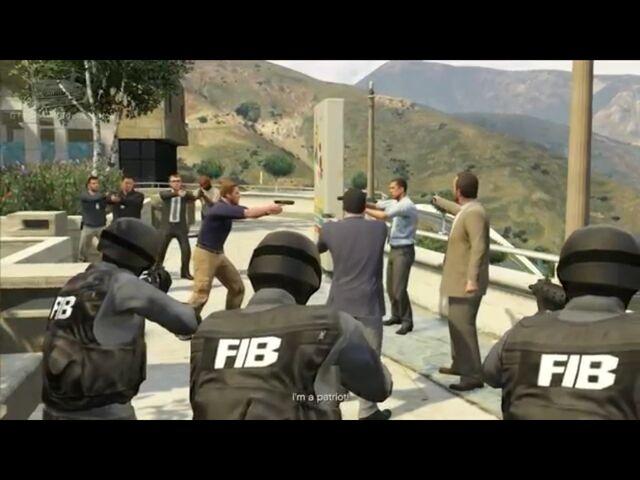 File:Fib swat .jpg