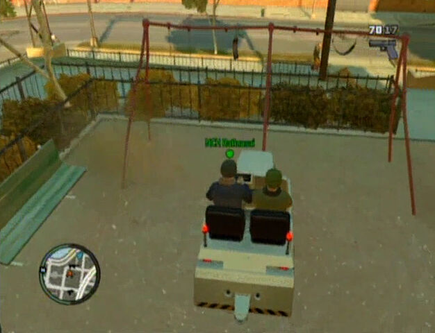 File:FreeMode-GTA4-gameplay.jpg