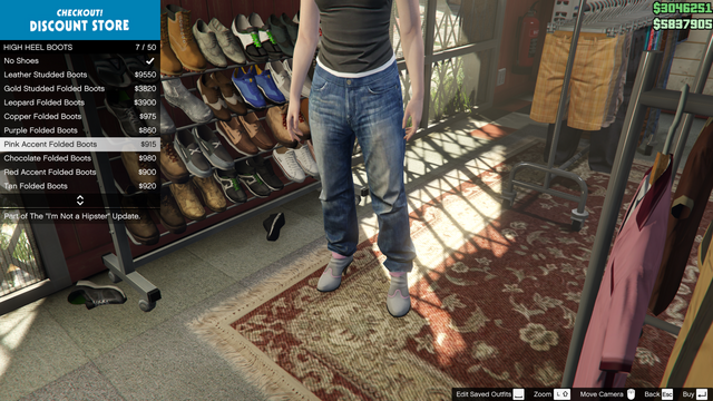 File:FreemodeFemale-HighHeelBoots6-GTAO.png
