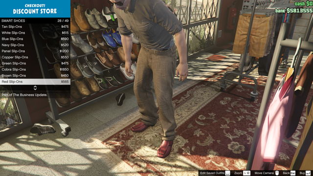 File:FreemodeMale-SmartShoes27-GTAO.png