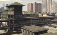 HoveBeachstation-GTA4-exterior