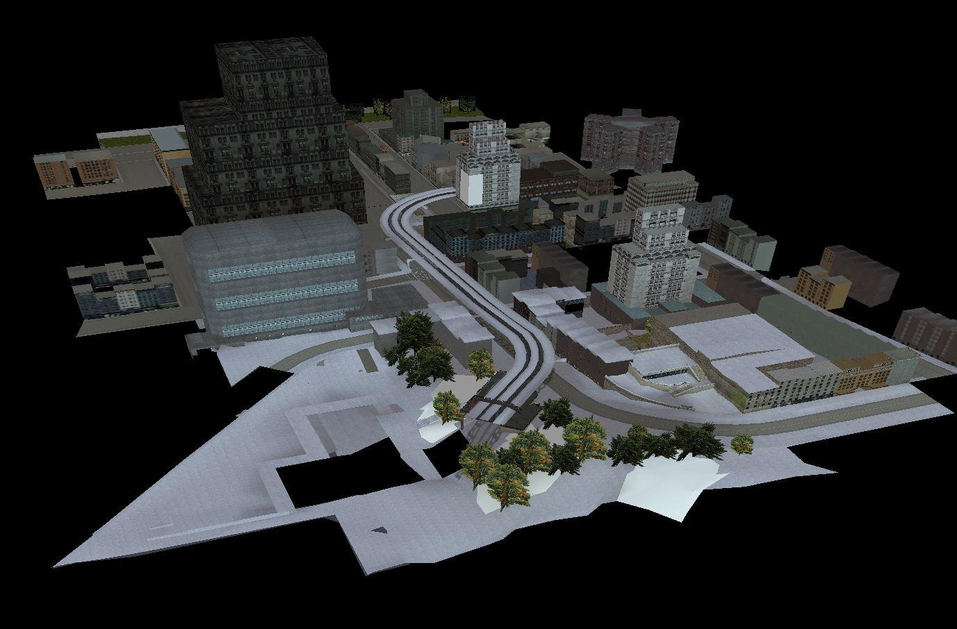 Image  LibertyCityGTASAMapEditorjpg  GTA Wiki  FANDOM