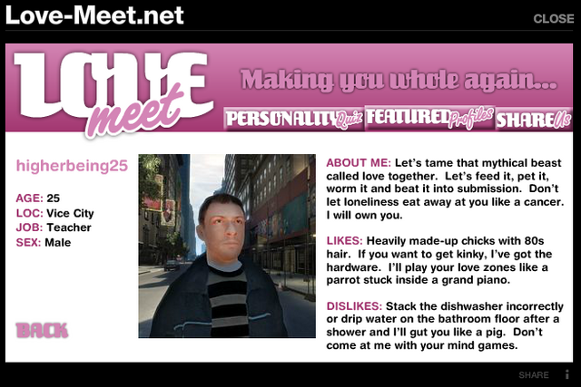 File:LoveMeet-GTAIVOfficialWebsite-higherbeing25.png