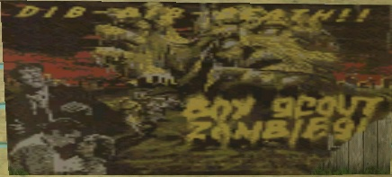 File:Scoutzombies.png