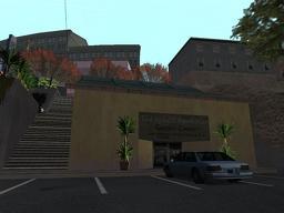 File:TheUphillGardenerGardenCenter-GTASA-exterior.jpg