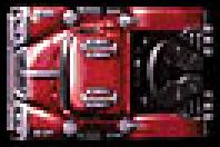 File:TruckCab-GTA2-Larabie.png