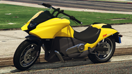 Vindicator-GTAV-front