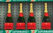 Blêuter'd-GTAV-Bottles