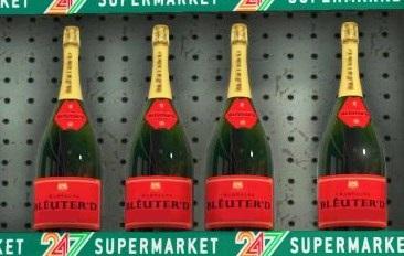 File:Blêuter'd-GTAV-Bottles.png