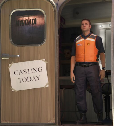 File:Director Mode Actors GTAVpc Emergency M Coastguard.png