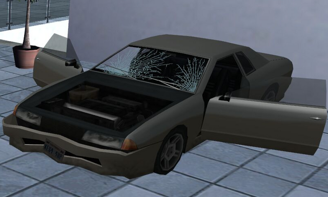 File:Elegy GTASApc Openview.png
