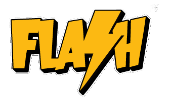 File:FlashFM.png