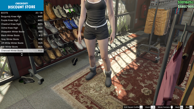File:FreemodeFemale-Boots19-GTAO.png
