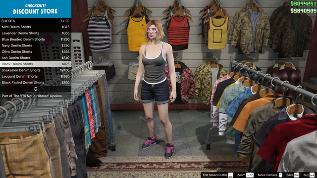File:FreemodeFemale-Shorts7-GTAO.png