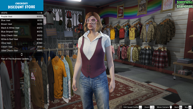 File:FreemodeFemale-Vests1-GTAO.png