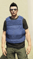 FreemodeMale-BodyArmorHidden6-GTAO.png