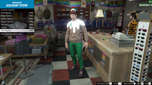 File:FreemodeMale-FestiveOutfits7-GTAO.png
