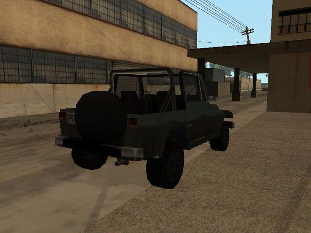 File:Mesa-GTASA-RobbingUncleSam-RearQuarter.jpg