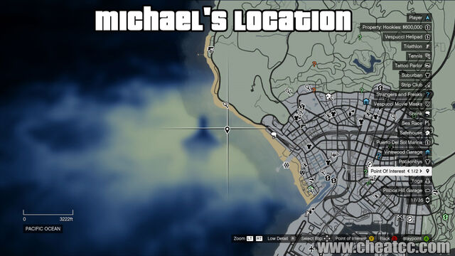 File:Michael's briefcase location.jpg
