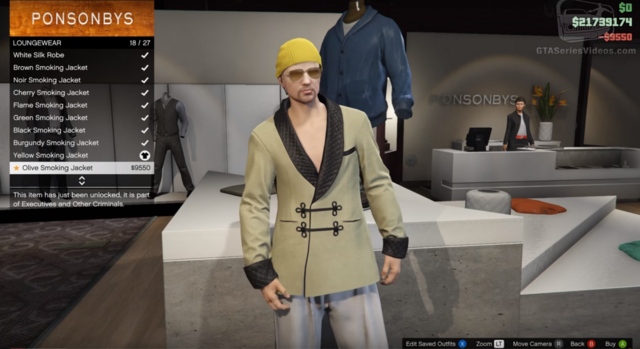 File:OliveSmokingJacket-GTAO-Male.png