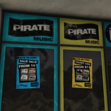 File:PirateMusic-Store-GTAV.jpg
