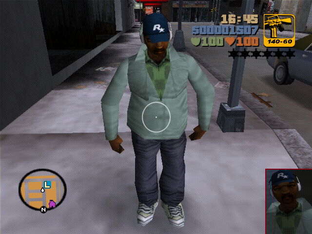 File:Rockstar cap - GTA III.png