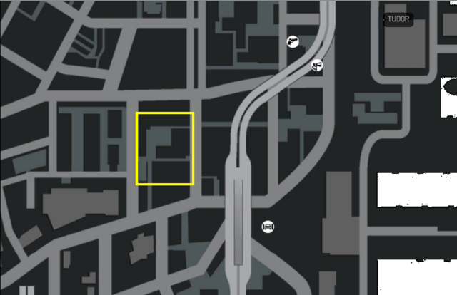 File:Sprunk Factory GTAIV map.png