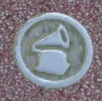 WalkOfFame Music Icon
