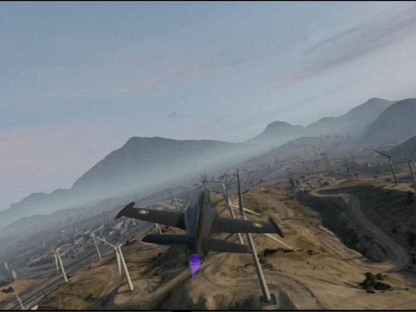 File:Crosswind GTAO Approaching Crossover.png