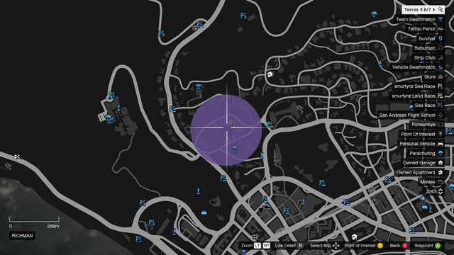File:Distract Cops GTAO Map ULSA.png