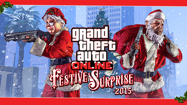 File:FestiveSurprise2015-GTAO-Artwork.jpg