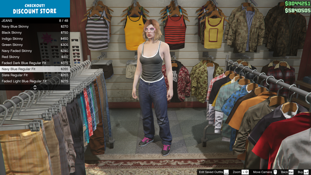 File:FreemodeFemale-Jeans8-GTAO.png