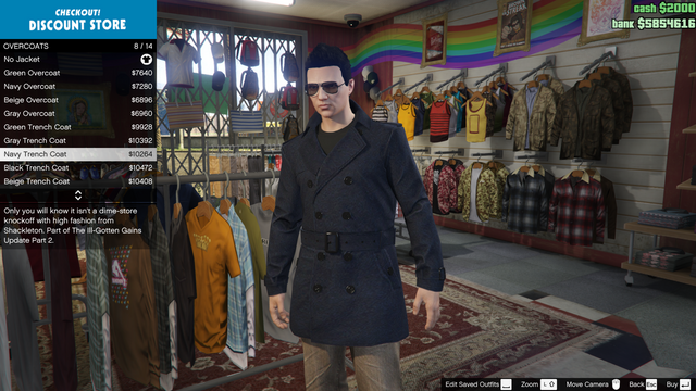 File:FreemodeMale-Overcoats7-GTAO.png