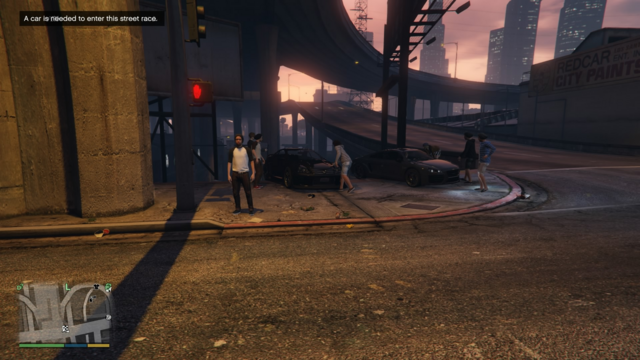 File:Freeway GTAV Street Race Meet.png