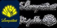 LampadatiPFGTC-GTAV-Badges